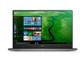 """Dell Precision 5510 Core i7 15.6"""" Touchscreen Laptop"""