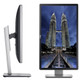 "Dell 27"" P2714H Widescreen Full HD LED Monitor Rotate"