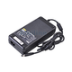 Dell PA-19 AC Adapter Battery Charger 230 Watt  PN402