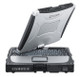 Panasonic CF-19 Core i5 Touch Windows 10 Pro Toughbook