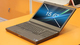 "Dell Precision M4800 15.6"" i7 Workstation Windows 7 Laptop Sides Screen Size"