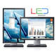 """Dell 24"""" P2411H Widescreen Full HD LED Monitor"""