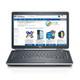 Dell Latitude E6430 i5 Laptop Front View