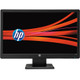 "HP LV2311 23"" Widescreen 1080P LED Monitor"