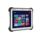 Panasonic Toughpad Fully Rugged FZ-G1 i5-5300U LTE Tablet