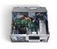 Dell Optiplex 5040 MT i5-6500 Win 10 Pro Computer Inside