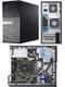 Dell Optiplex 9010 MT i5 Windows 10 Computer Main