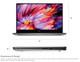 """Dell XPS 15 9560 15.6"""" Windows 10 Ultrabook Dimension"""