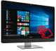 """Dell Optiplex 9030 AIO Core i5 23"""" Touch Win 10 All-in-One"""