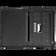 Targus THZ710GL Commercial Grade Protective Chromebook 3189 Case