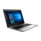 HP ProBook 450 G4 Core i5 7th Gen 8GB RAM Windows 10 Pro Laptop