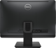 """Dell Optiplex 3030 19.5"""" All-in-One Quad Core i5 Computer Back"""