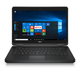 Dell Latitude E5440 i5 Windows 10 Ultrabook