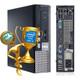 Dell Optiplex 9010 i5 USFF Ultra Small Form Factor Computer