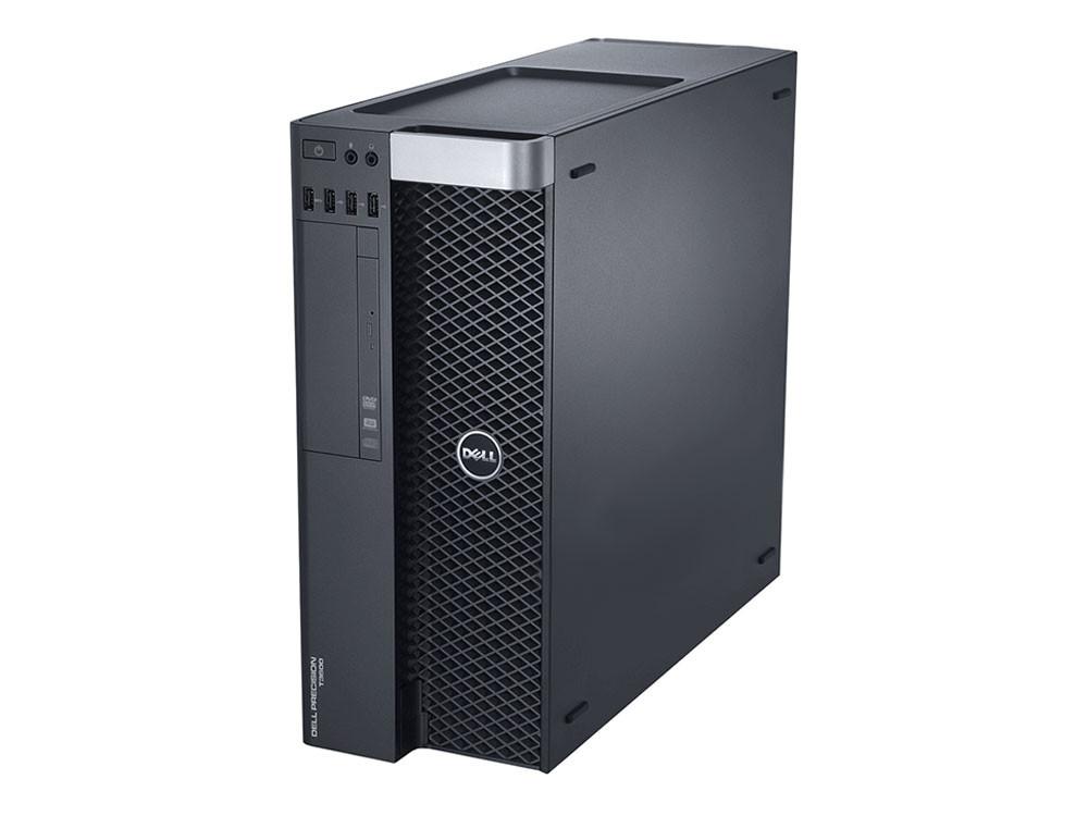 Dell Precision T3600 E2210 Monitor Treiber Herunterladen