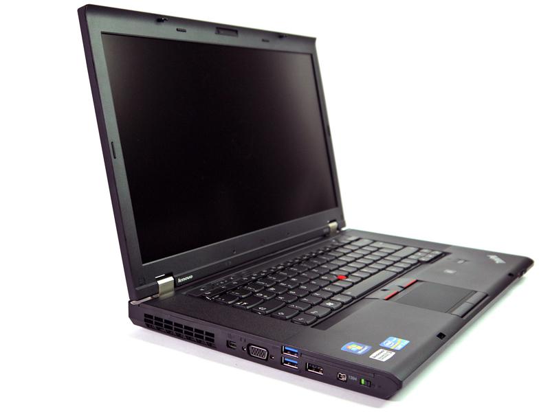 Lenovo ThinkPad W530 Integrated Camera Windows 7