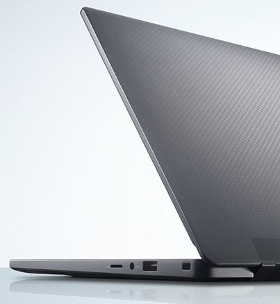 Dell Ultrabook E7370