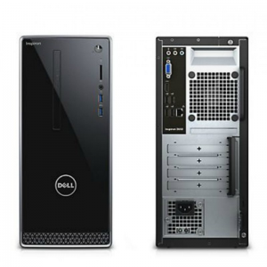 inspiron-3650-mt-procesor-intel-core-i5-6400-27ghz-skylake-8gb-ddr3-1tb-hdd-geforce-730-2gb-win-10-home-8d6ef71882a74e89a7b4a464b1730626.png