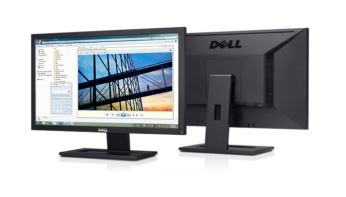 monitor-dell-e2211h-overview1.jpg