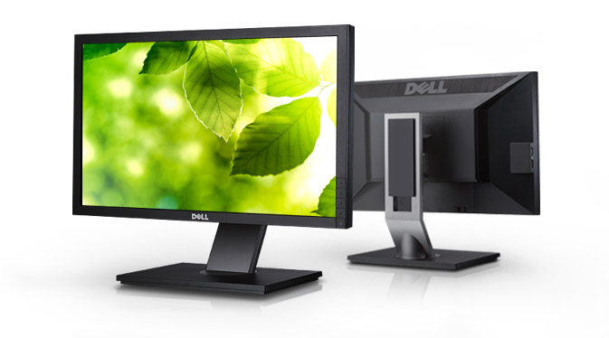 monitor-dell-p2211h-overview1.jpg