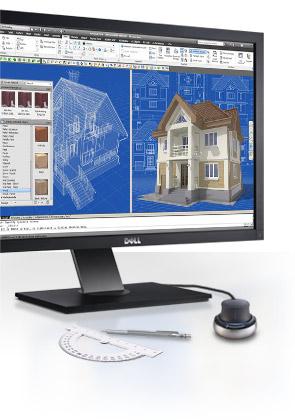 monitor-dell-u3011-overview3.jpg