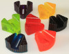 RipTide Sports I/O Mini FootStops Sold with a nut, washer, a bolt & 2 stickers