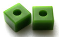 RipTide Sports APS Cube Bushings - Sold as Pair w/sticker & large flat washers