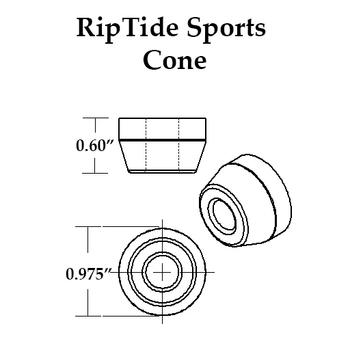 APS Cone