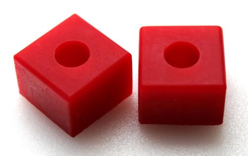 APS Cube