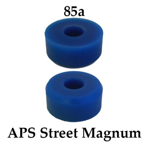 APS Street Magnum