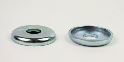 Large Cup Washers