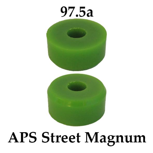 APS StreetMagnum Duro Choices