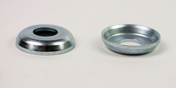 Small Cup Washers