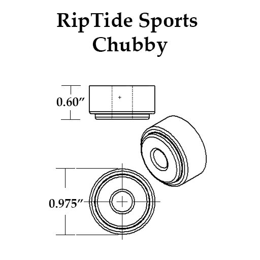 riptide-sports-chubby-sketch.png