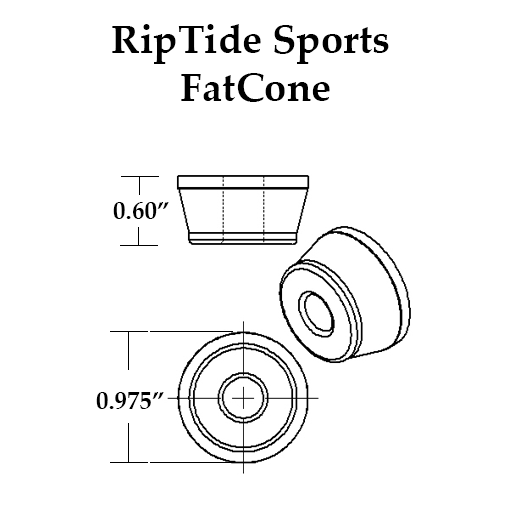 riptide-sports-fatcone-sketch.png
