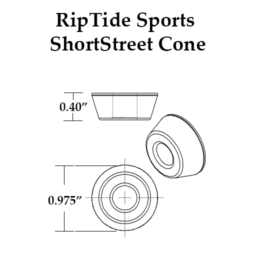 riptide-sports-short-street-cone-sketch.png