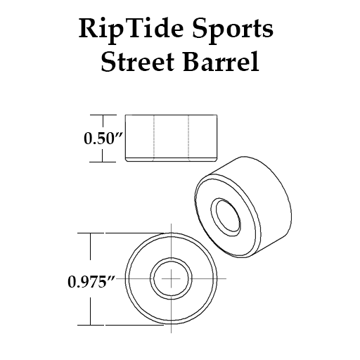 riptide-sports-street-barrel-sketch.png