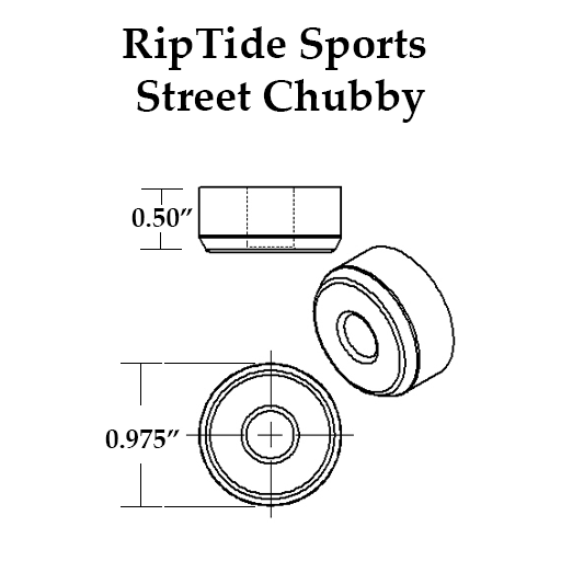 riptide-sports-street-chubby-sketch.png