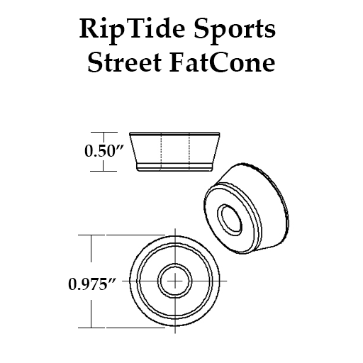 riptide-sports-street-fatcone-sketch.png