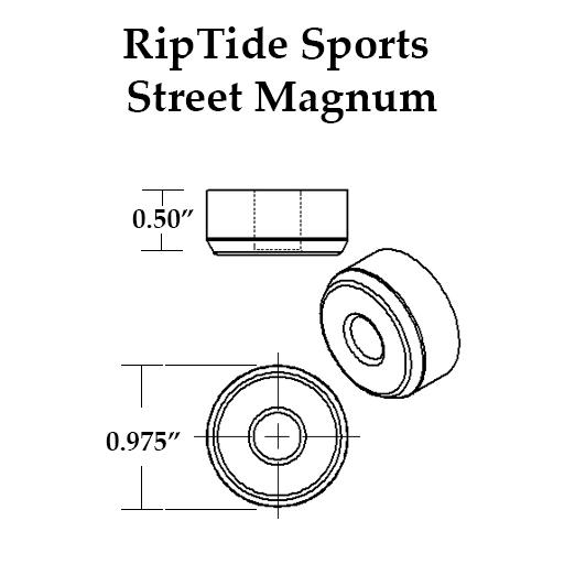 riptide-sports-street-magnum-sketch.png