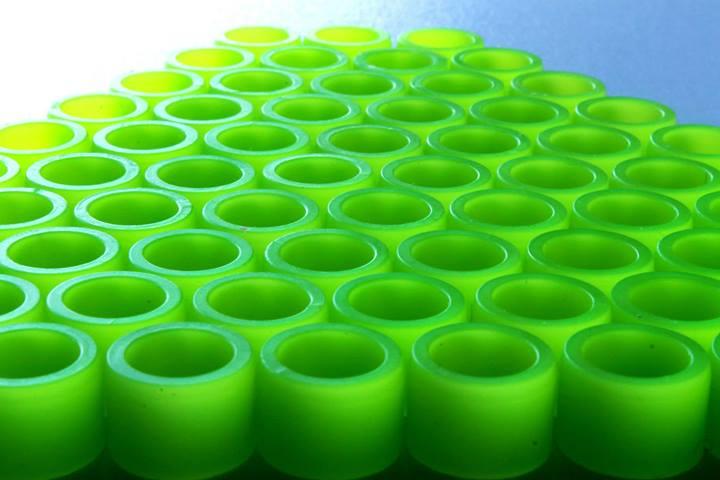 skateboarding-pivot-cups.jpg