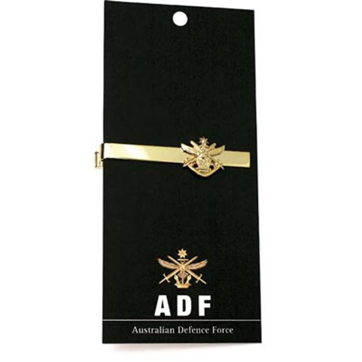 ADF Tie Bar On Card