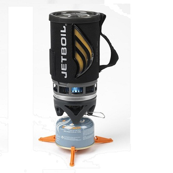 Jetboil Flash Personal Cooking System