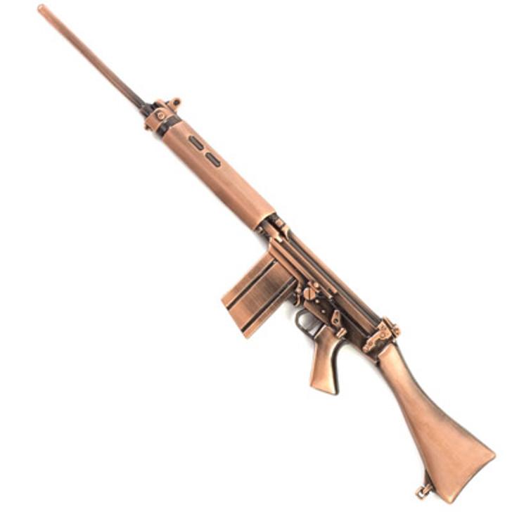 Miniature L1A1 Self Loading Rifle