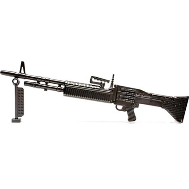 Miniature M60 GPMG