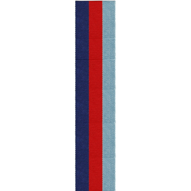 1939-1945 Star Miniature (ribbon only) per cm