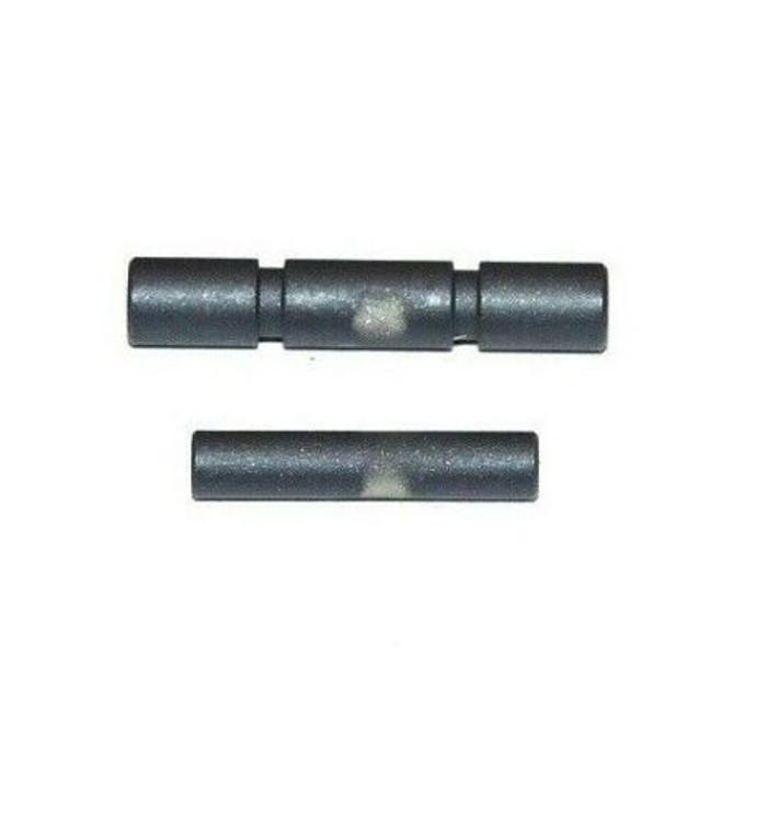 Centennial Defense Systems Stainless Steel Pin Kit For Glock 43,43X,48 Glock Gray Cerakote