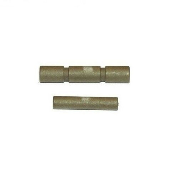 Centennial Defense Systems Stainless Steel Pin Kit For Glock 43,43X,48 Glock Tan Cerakote