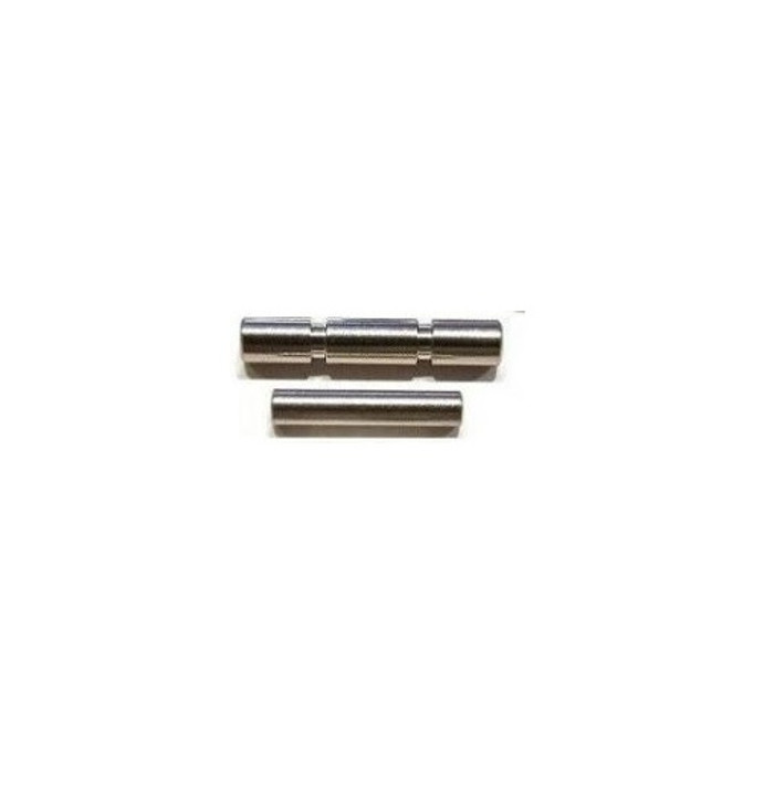 Centennial Defense Systems Stainless Steel Pin Kit For Glock 43,43X,48 Nickel Coated
