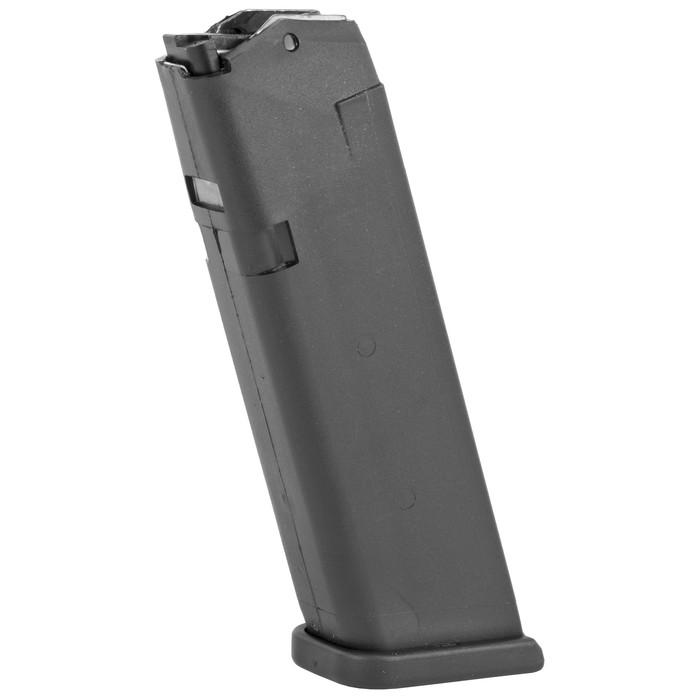 Glock 17 Magazine 10RND 9mm